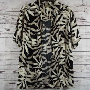 Natural Issue Shirts - Natural Issue Men's Casual Wear Shirt
